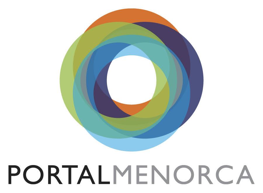 agencia inmobiliaria en Menorca